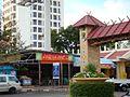 Anggun Cafe, Kota Kinabalu, Malaysia.JPG