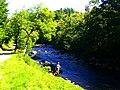 Angler - panoramio (4).jpg