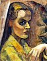 Anita Ree Madchen Bildnis 1922.jpg