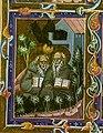Anjou legendárium-Remete Szent Antal és Remete Szent Pál.jpg