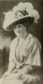 Anna Denniston (1912) Mrs. Edward Gere Denniston.png