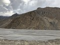 Annapurna Conservation Area, Jomsom, Mustang District, Nepal Part Two 15.jpg