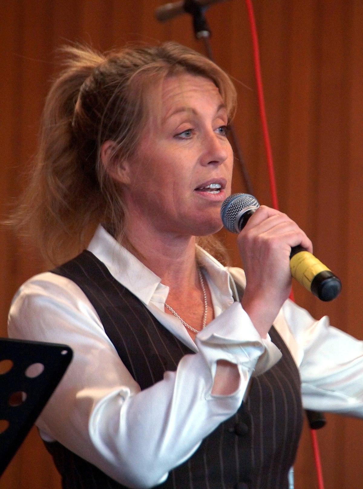 Anne Guesthusen