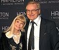 Anne Schulman och Leif Schulman.JPG