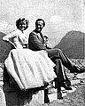 Anne Vernon e David Niven.jpg
