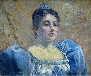 Annie Shepley Omori