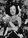 Anny Ahlers 1932.jpg