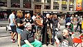Anonymous Convergence and Speakout at Times Square -opop530 (17656557863).jpg