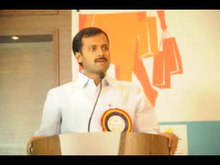 പ്രമാണം:Anoop jacob at consumer day celebration Dec 2014.ogv