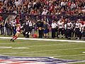 Anquan Boldin Catch During Super Bowl XLVII (8468828559).jpg