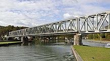 Anseremme Spoorbrug R03.jpg