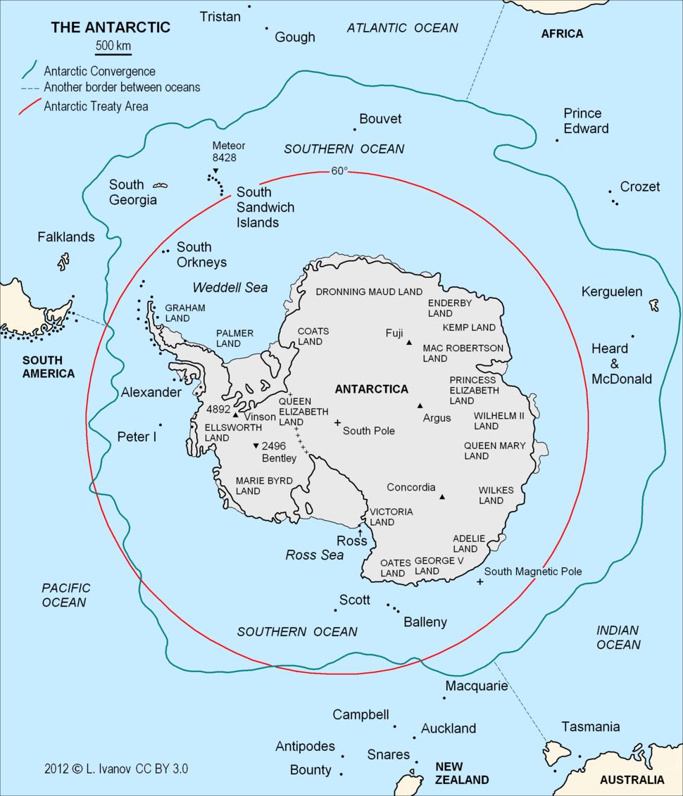 Antarctic-Overview-Map-EN