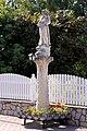 Antau - Figurenbildstock hl. Antonius (2).jpg