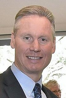 Anthony Mosse New Zealand swimmer