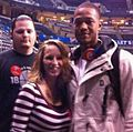 Anthony Randolph with fans.jpg
