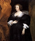 Anthony van Dyck - Portrait of a Lady - WGA07402.jpg