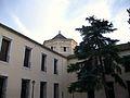 Antic hospital general de València, ara biblioteca pública.jpg