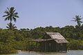 Antiga Casa de Pescador.jpg