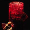Antimony-Beryl-redberylharrismineutah5.jpg