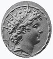 AntiochusVI, coin, face.jpg