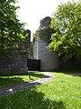 Antoing le château des Princes de Ligne (4).JPG