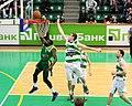 Anton Davydyuk vs Jamal Shuler.JPG