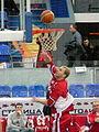 Anton Ponkrashov 2011-03-19 (1).JPG