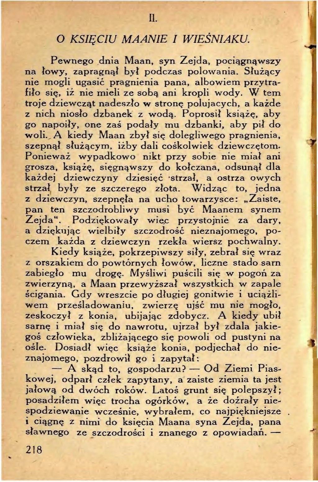 Stronaantoni Lange Dywan Wschodnidjvu226 Wikiźródła