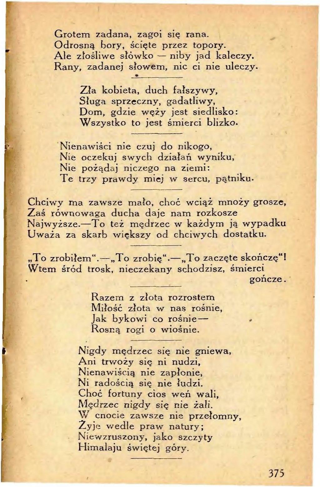 Stronaantoni Lange Dywan Wschodnidjvu383 Wikiźródła