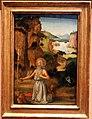 Antoniazzo romano, san girolamo, 1481-85 ca..JPG