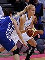Antonija Misura vs Anael Lardy - Championnes de cœur - 8027.jpg