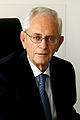 Antonio Martone Presidente CiVIT.jpg