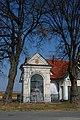 Antoniuskapelle strem.jpg