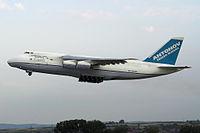 Antonov An-124 UR-82008.jpg