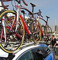 Antwerpen - Scheldeprijs, 8 april 2015, vertrek (A16).JPG