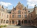 Antwerpen Jongensweeshuis17.JPG