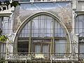 Antwerpen Liberaal Volkshuis3.psd.jpg
