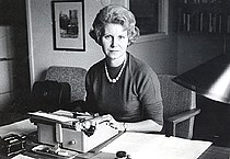 Anu Kaipanen at her desk in Oulu.jpg