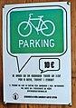Aparcament comunitari de bicicletes.jpg