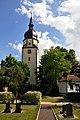 Apfelstädt-Kirche-gesamt-1.JPG