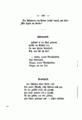 Aphorismen Ebner-Eschenbach (1893) 190.png