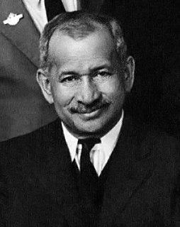 Āpirana Ngata New Zealand politician and lawyer (1874–1950)