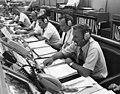 Apollo 11 Countdown Demonstration Test (48286344981).jpg