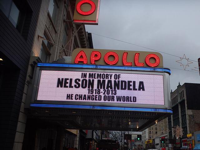 640px-Apollo_Theater_Nelson_Mandela.jpg (640×480)