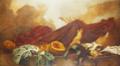 Apoteose das Frutas (c. 1905) - Columbano Bordalo Pinheiro.png