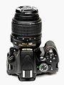 Appareil photo Nikon D5100 07.jpg
