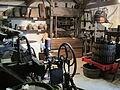 Appareils, outils et poteries, musée André Voulgre.jpg