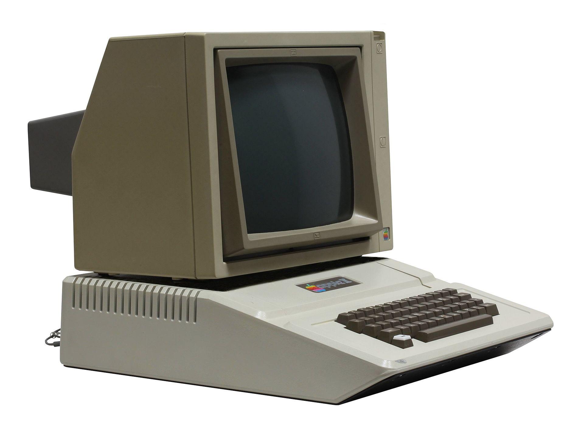 Apple Computer Wikipedia - Resimlere göre ara - RED