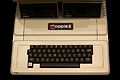 Apple II IMG 4227.jpg