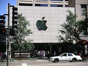 Apple store Michigan Ave.jpg